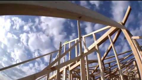 habitat for humanity - devonshire village | austin, texas | usa