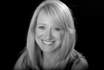 KELLY HILL (Co-Owner)  ARTISTIC DIRECTOR,    Ballet, Pointe, Jazz