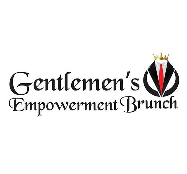 Let's show the world the power of like minded men who come together to succeed. Get your ticket now https://www.eventbrite.com/e/gentlemens-empowerment-brunch-tickets-62698740621?ref=eios