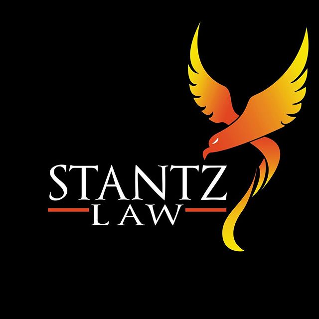 Stantz Law is a proud sponsor of the Gentlemen's Empowerment Brunch and Organization. Sit at the round table and have an in-depth discussion of our judicial systems with the Stantz Law team! Get your ticket https://www.eventbrite.com/e/gentlemens-empowerment-brunch-tickets-62698740621?ref=eios