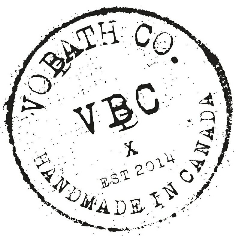 Vo Bath Co logo.jpg