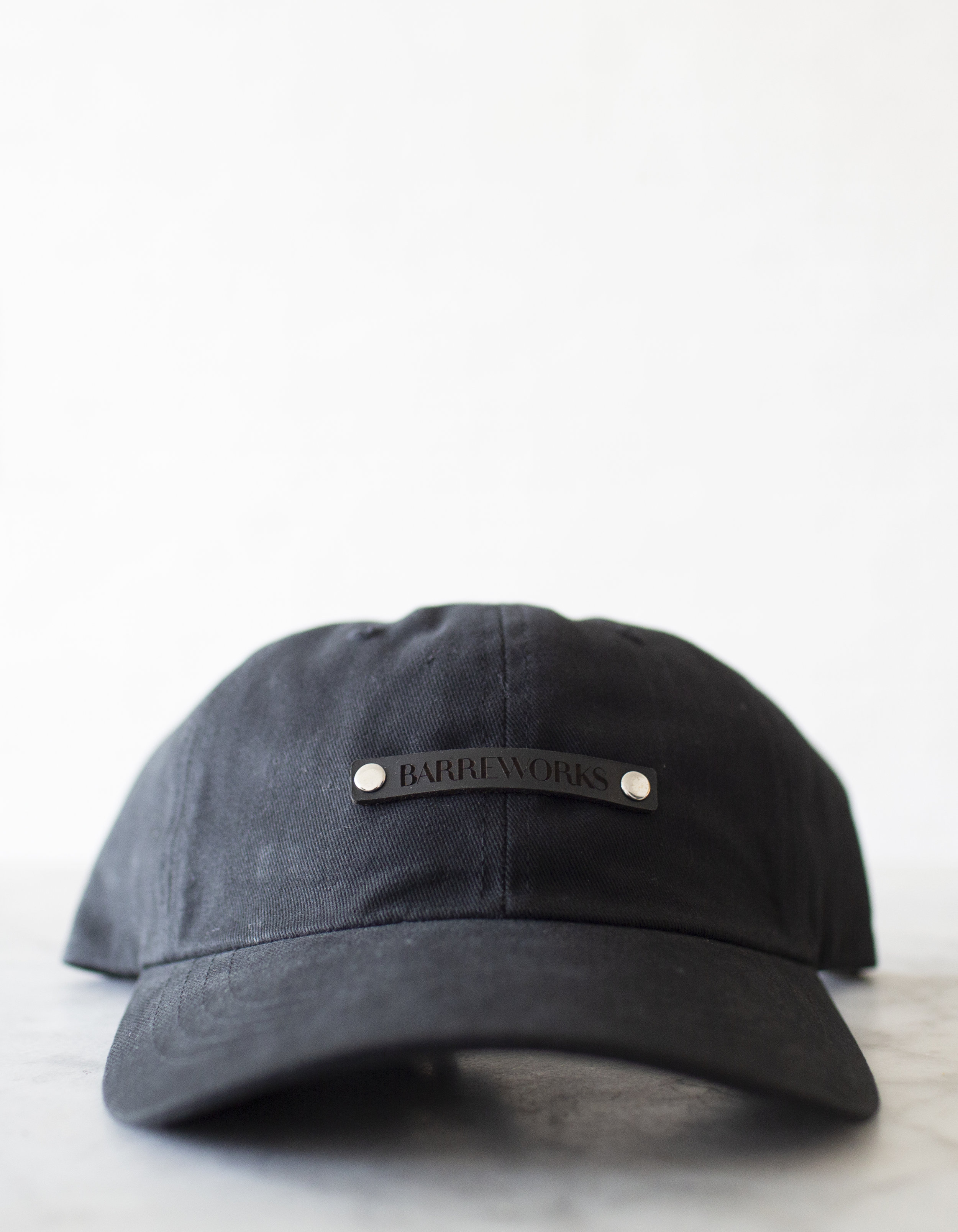 Barreworks Dad Hat
