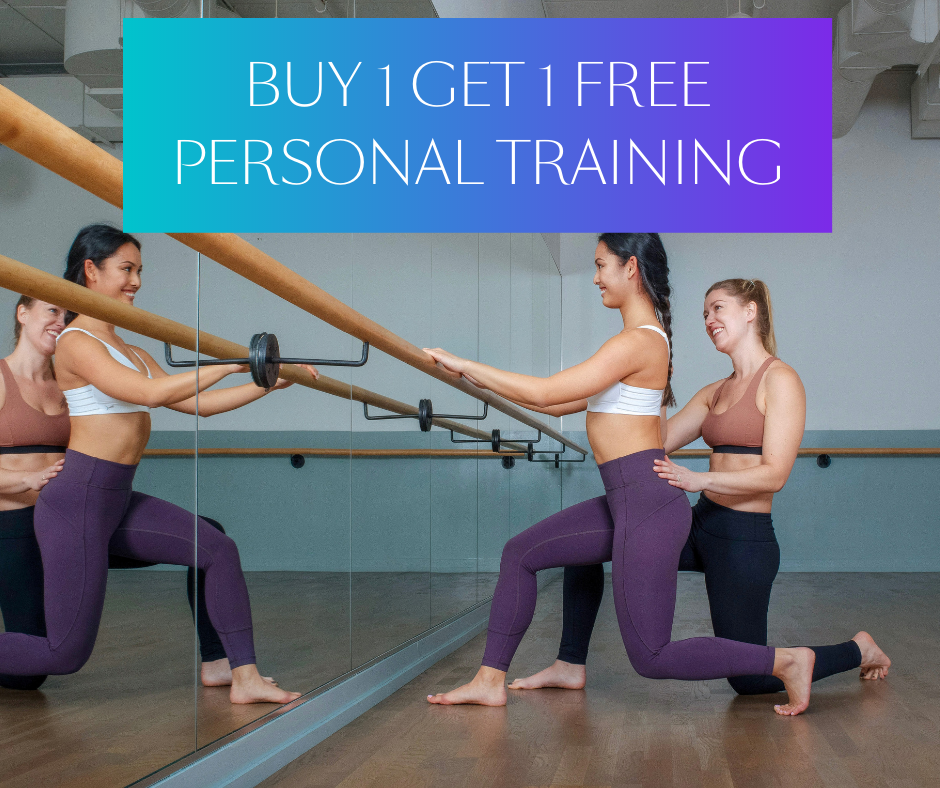 2 FOR 1 PERSONAL TRAINING (1).png