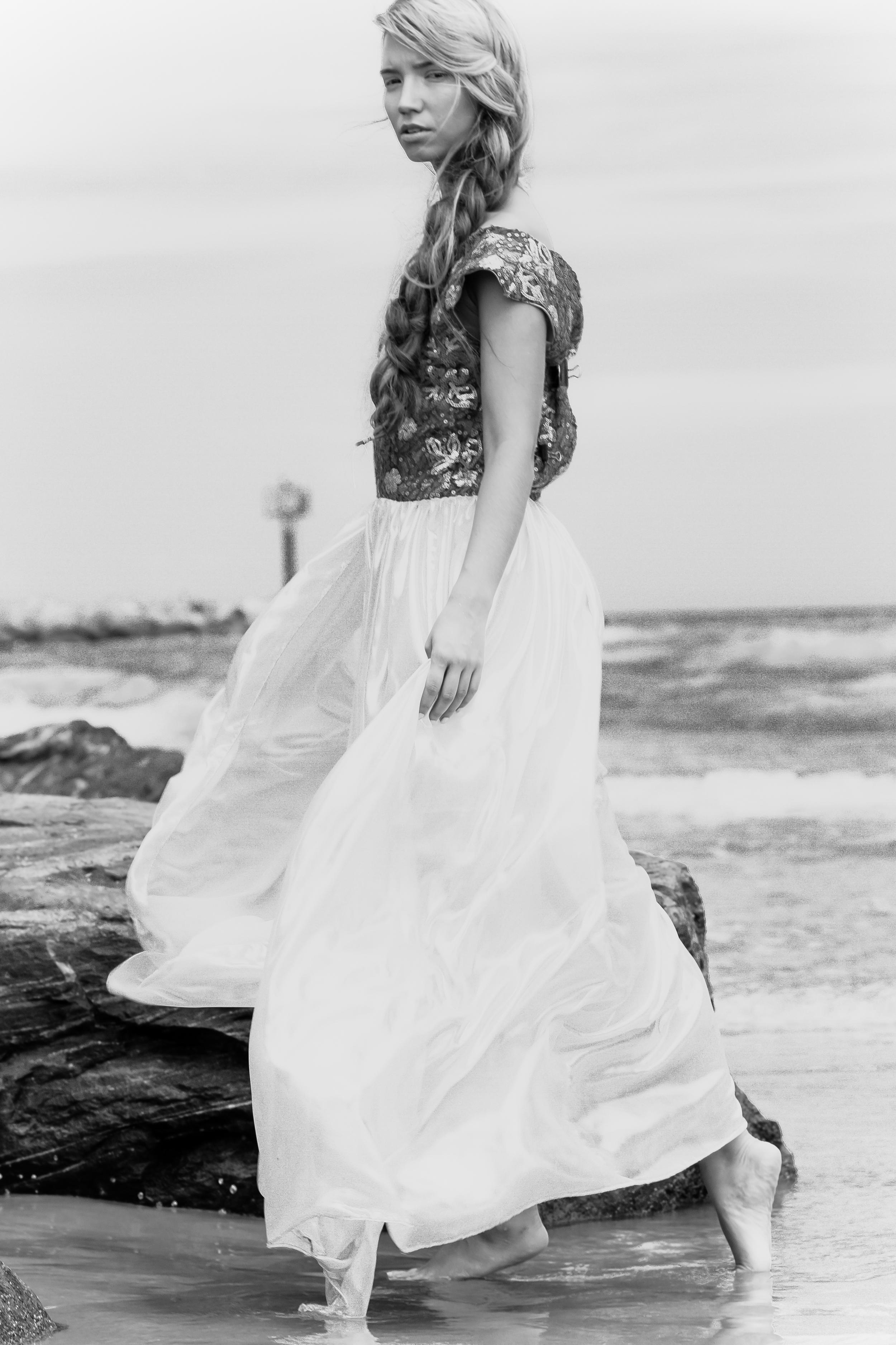 mermaid_desireemarie_vaniaelisephotography--9.jpg