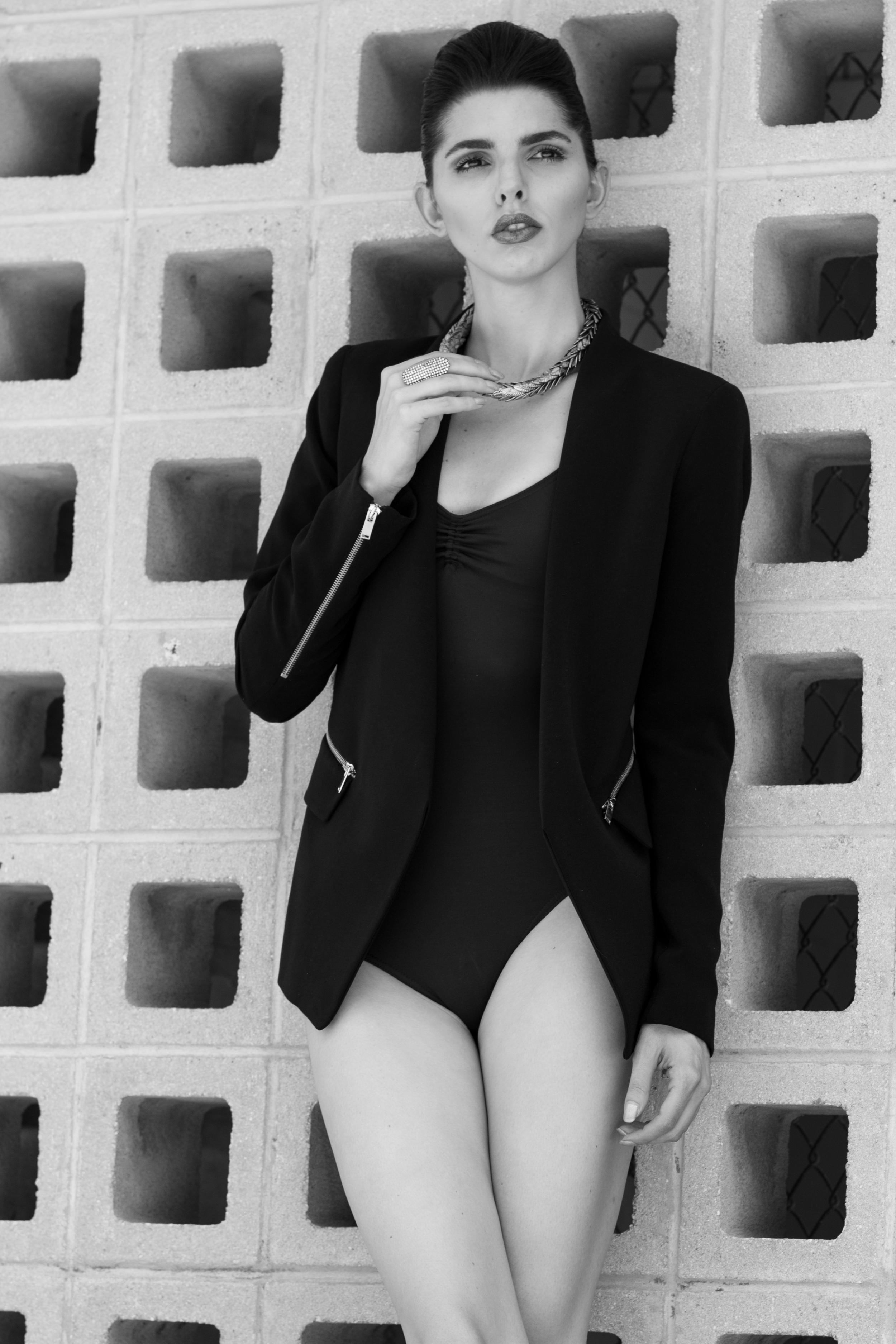fashioneditorial_AlexisP_vaniaelise--9.jpg