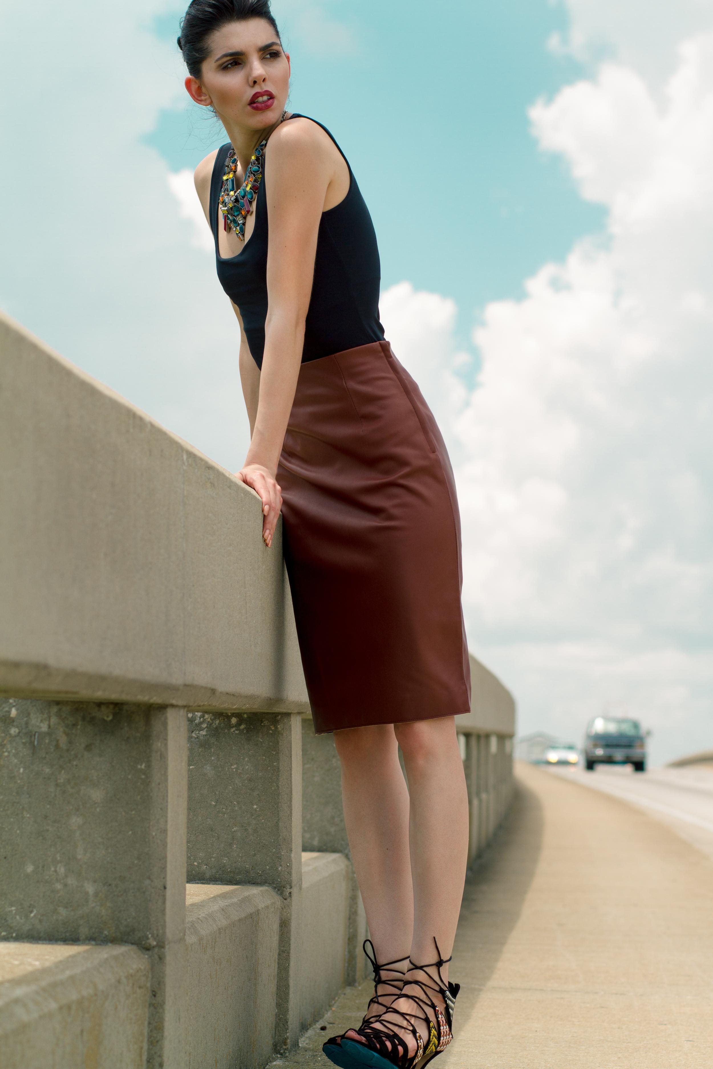 fashioneditorial_AlexisP_vaniaelise--11.jpg