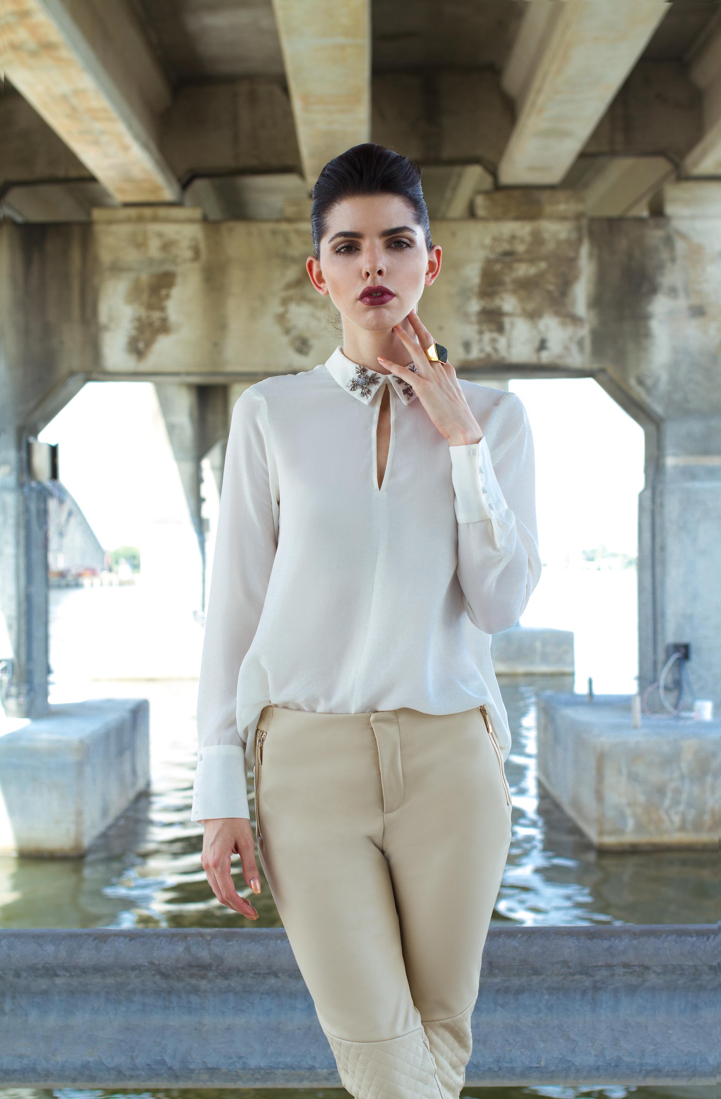 fashioneditorial_AlexisP_vaniaelise-0309.jpg