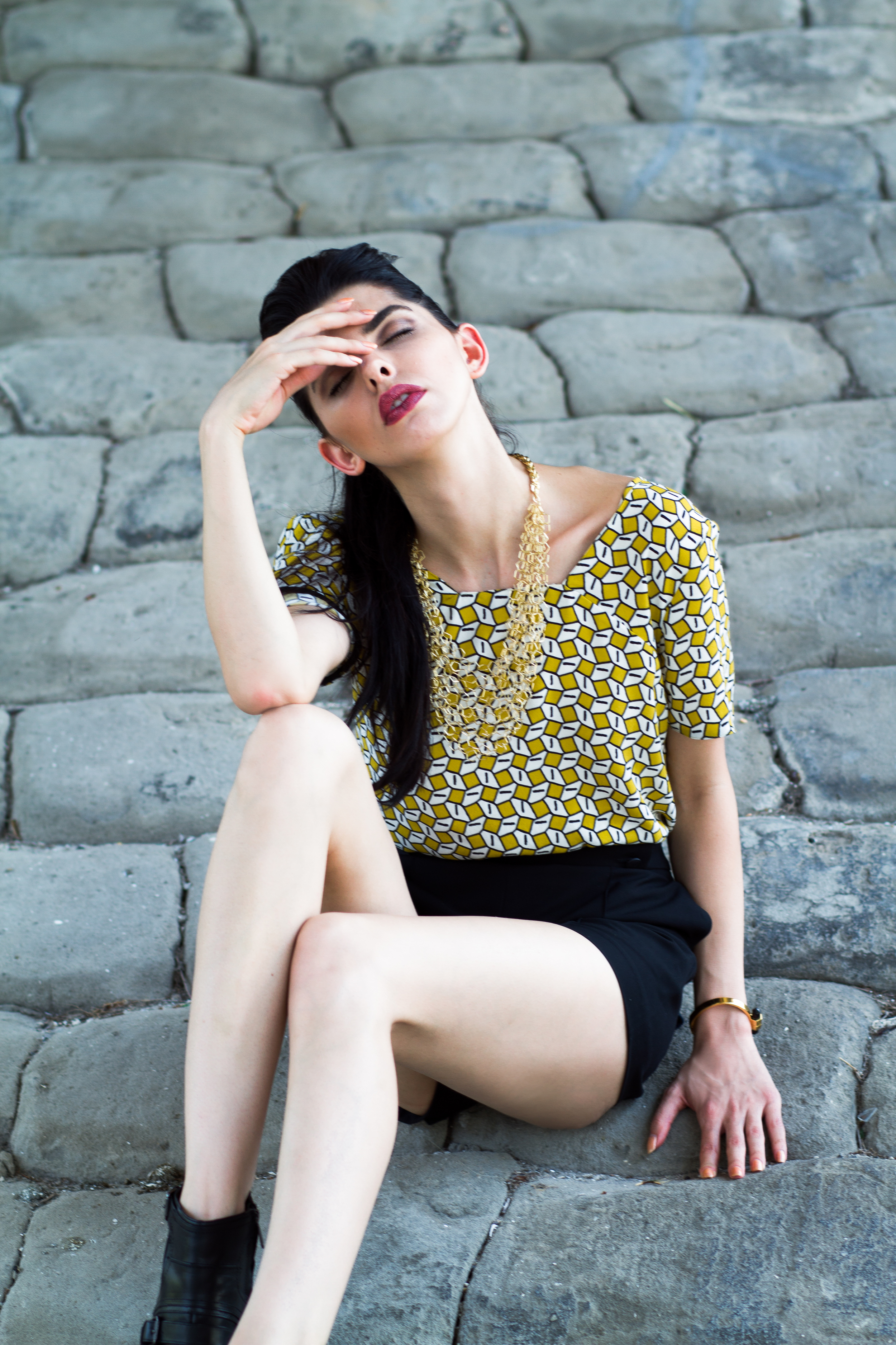 fashioneditorial_AlexisP_vaniaelise-2.jpg