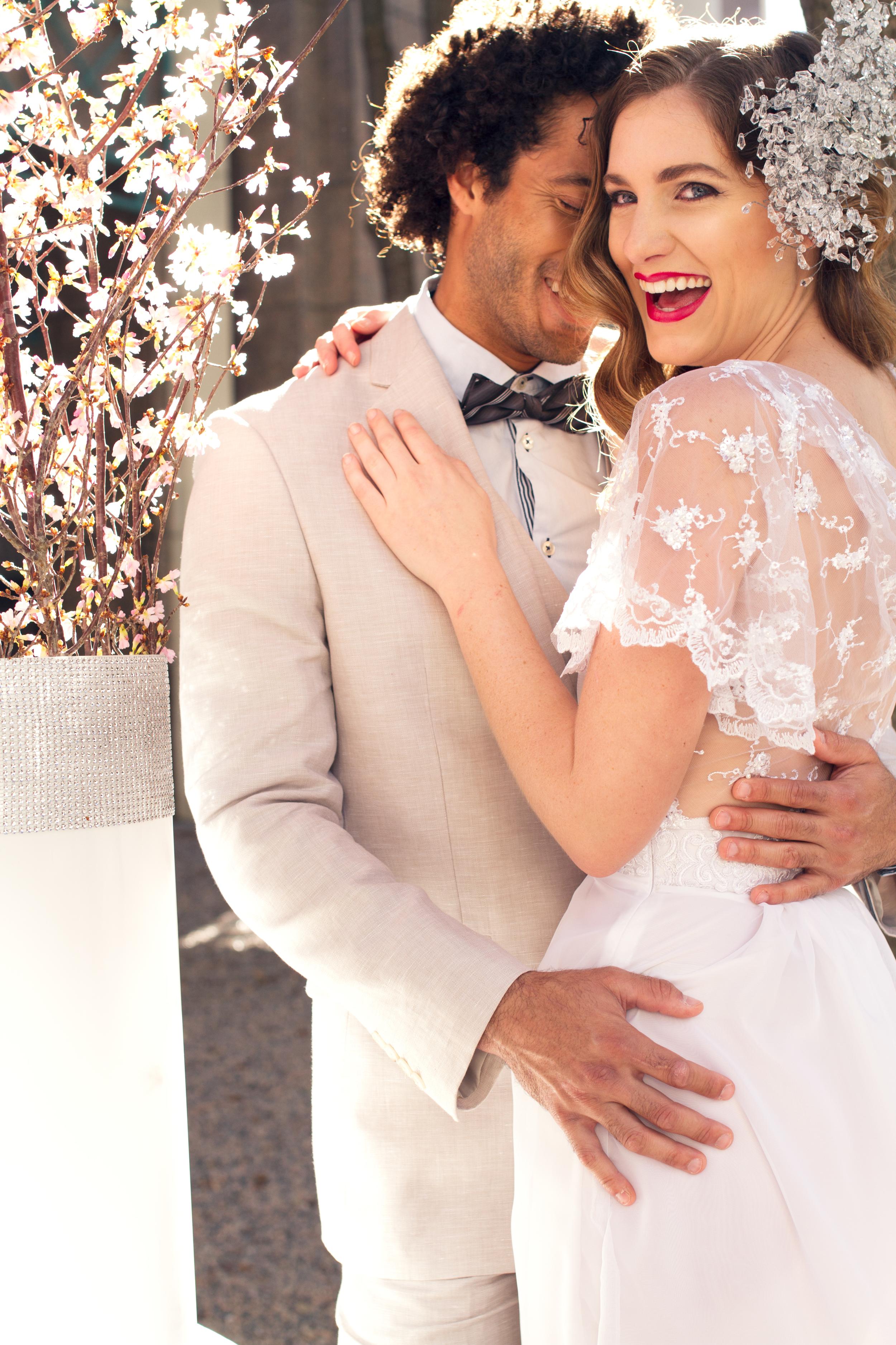fashion_wedding_vaniaelisephotography--62.jpg