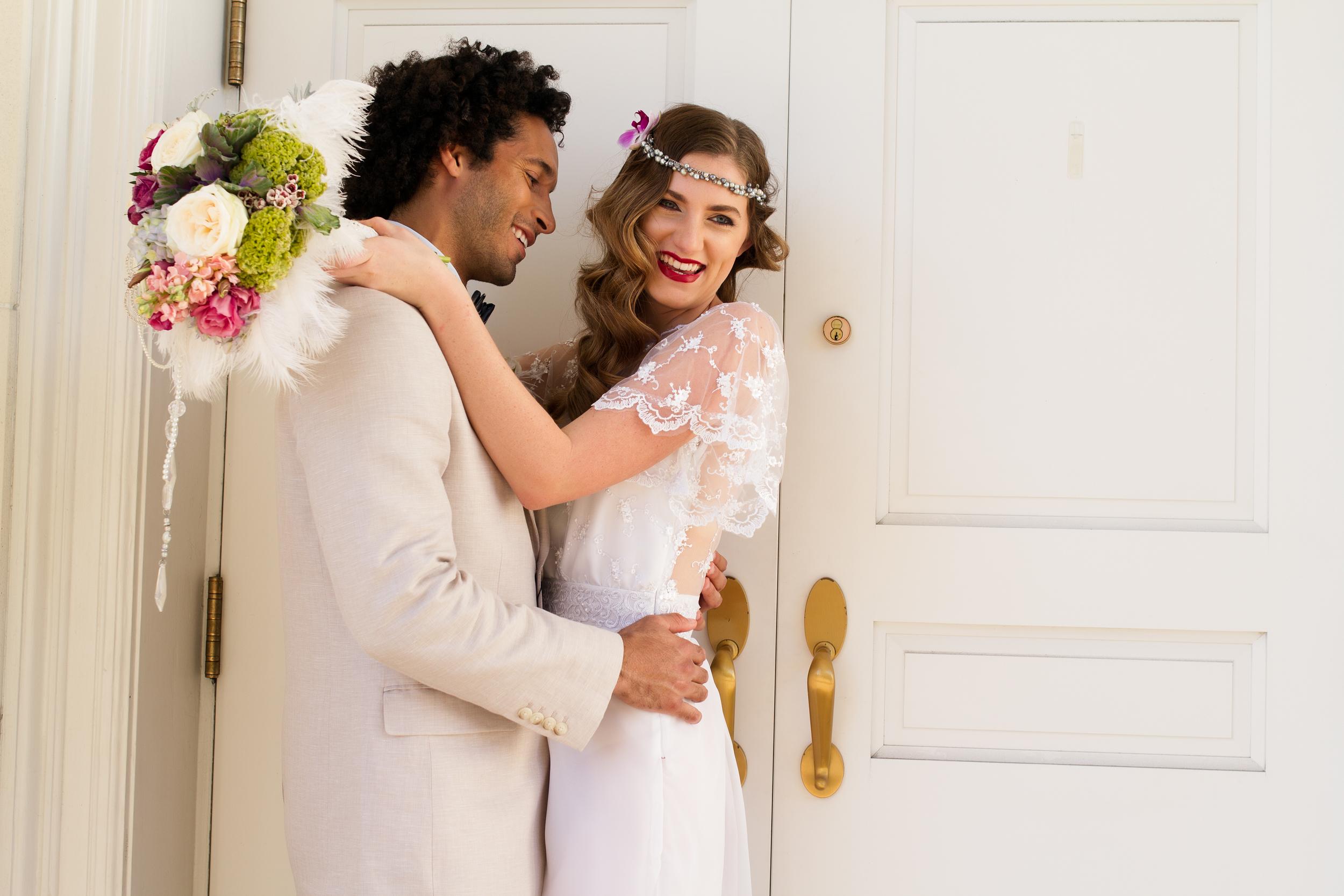 fashion_wedding_vaniaelisephotography--75.jpg