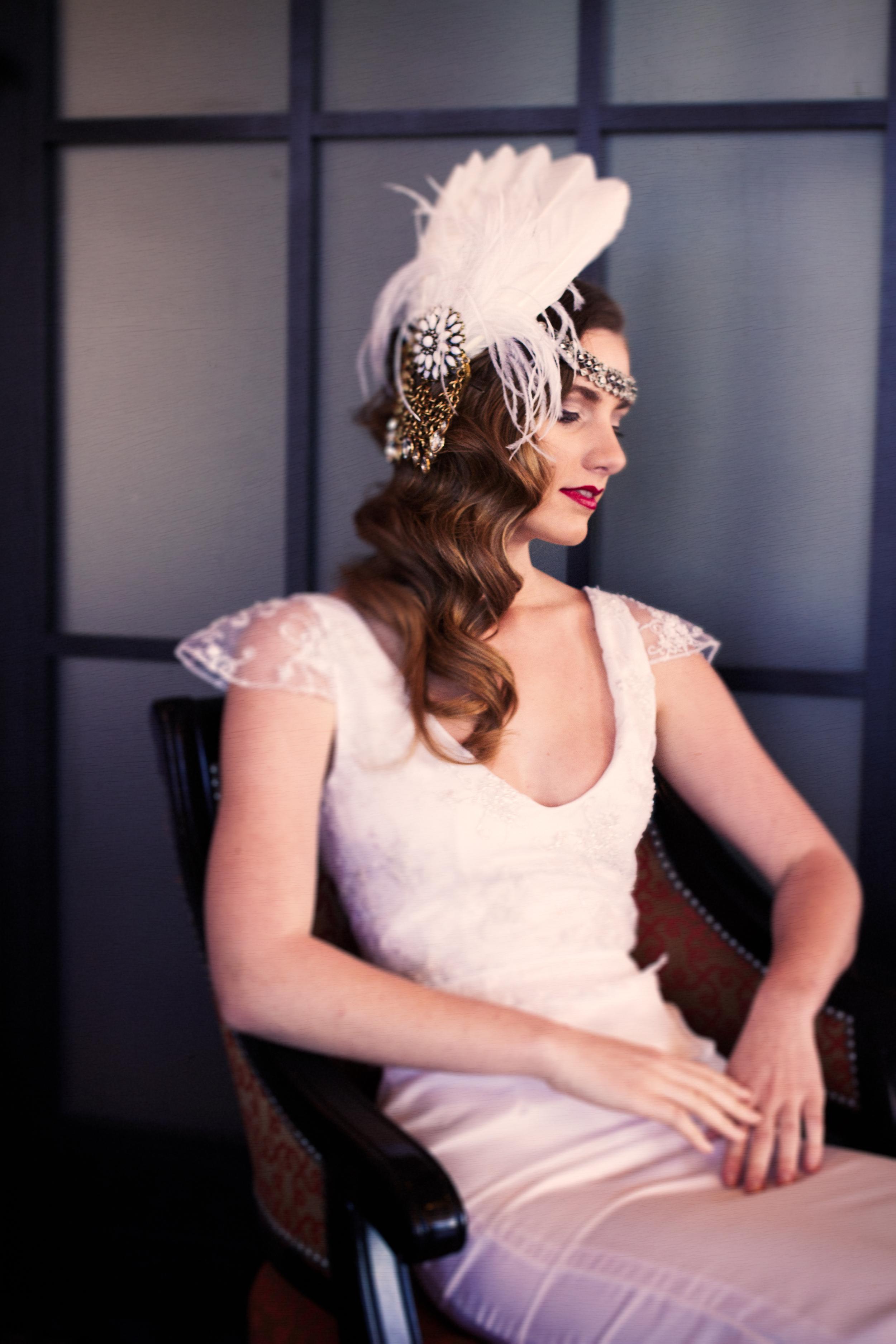 fashion_wedding_vaniaelisephotography--26.jpg