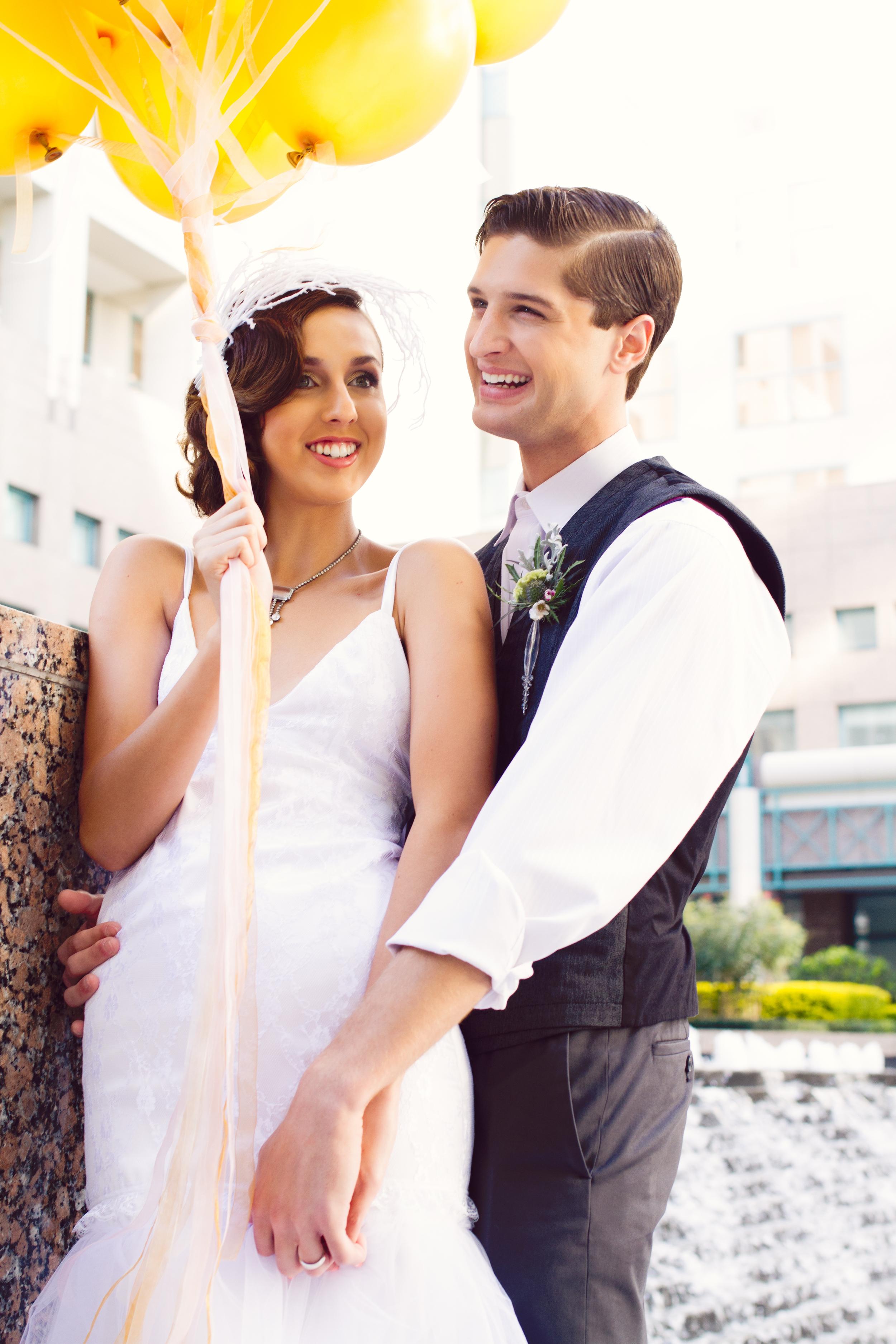 fashion_wedding_vaniaelisephotography--64.jpg