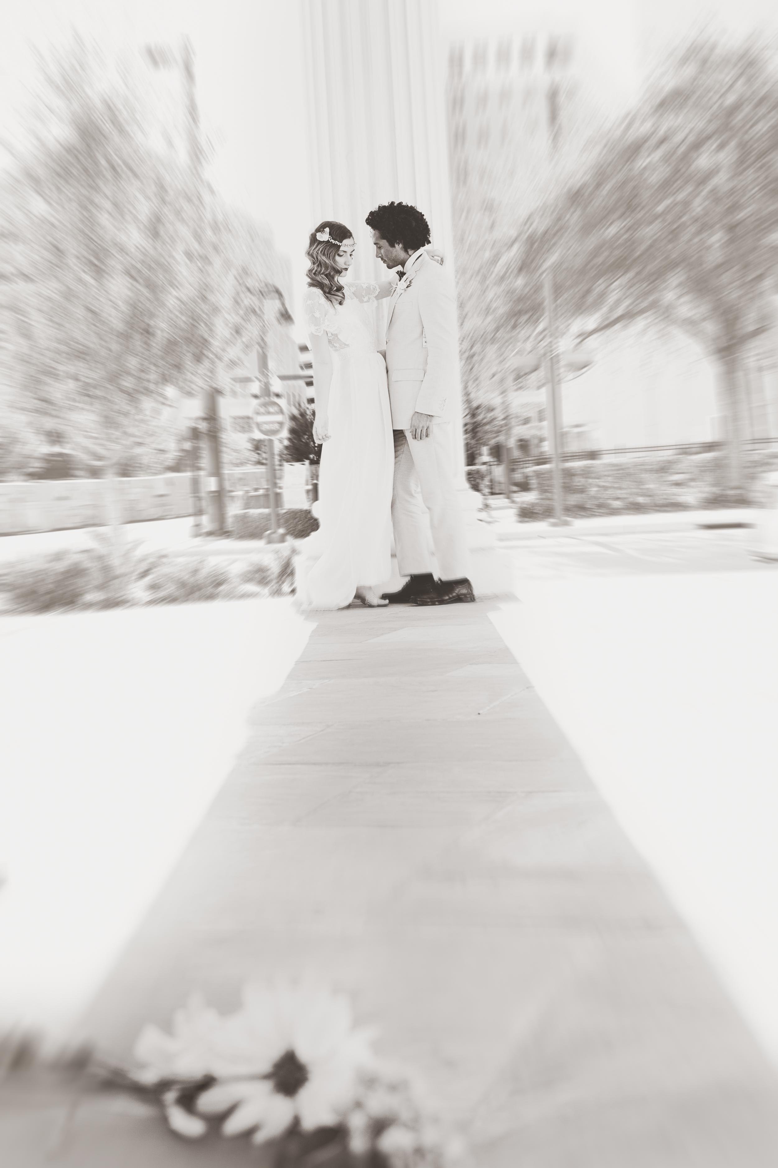 fashion_wedding_vaniaelisephotography--77.jpg