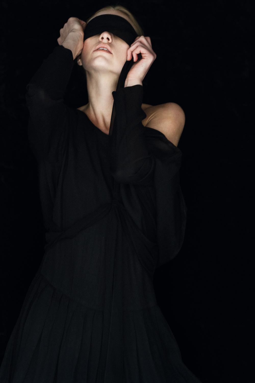 model_portraits_vaniaelise-_MG_1401-Edit.jpg