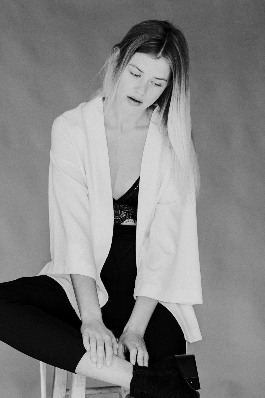 Amanda_newversionmodels_vaniaelise-_MG_0688.jpg