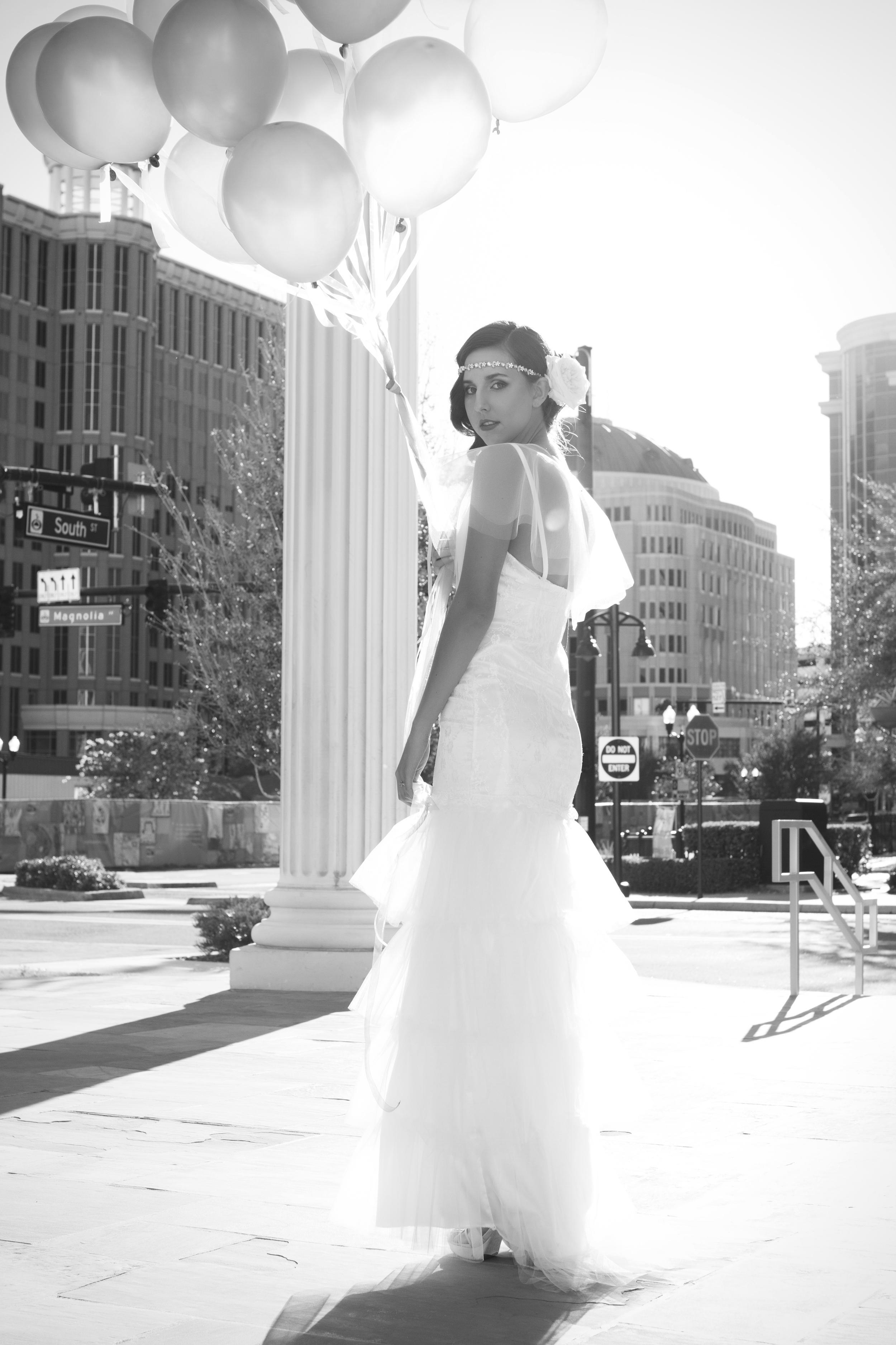 fashion_wedding_vaniaelisephotography--67.jpg