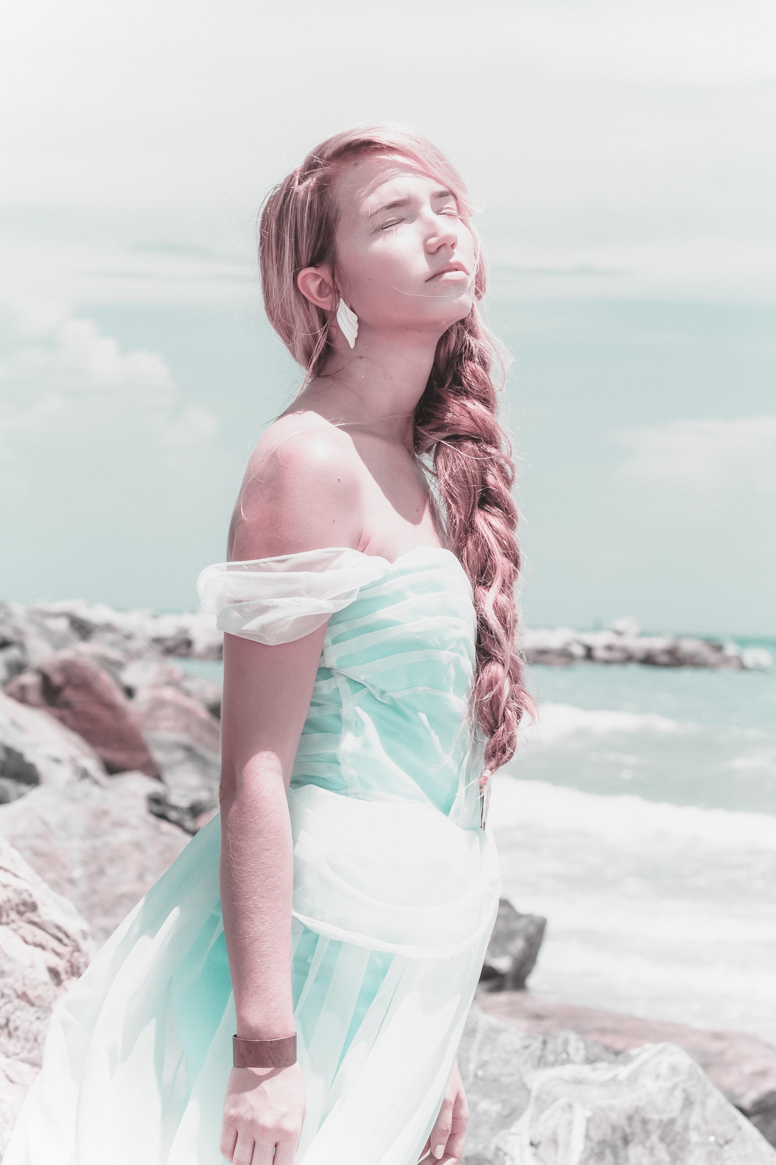 mermaid_desireemarie_vaniaelisephotography--5.jpg
