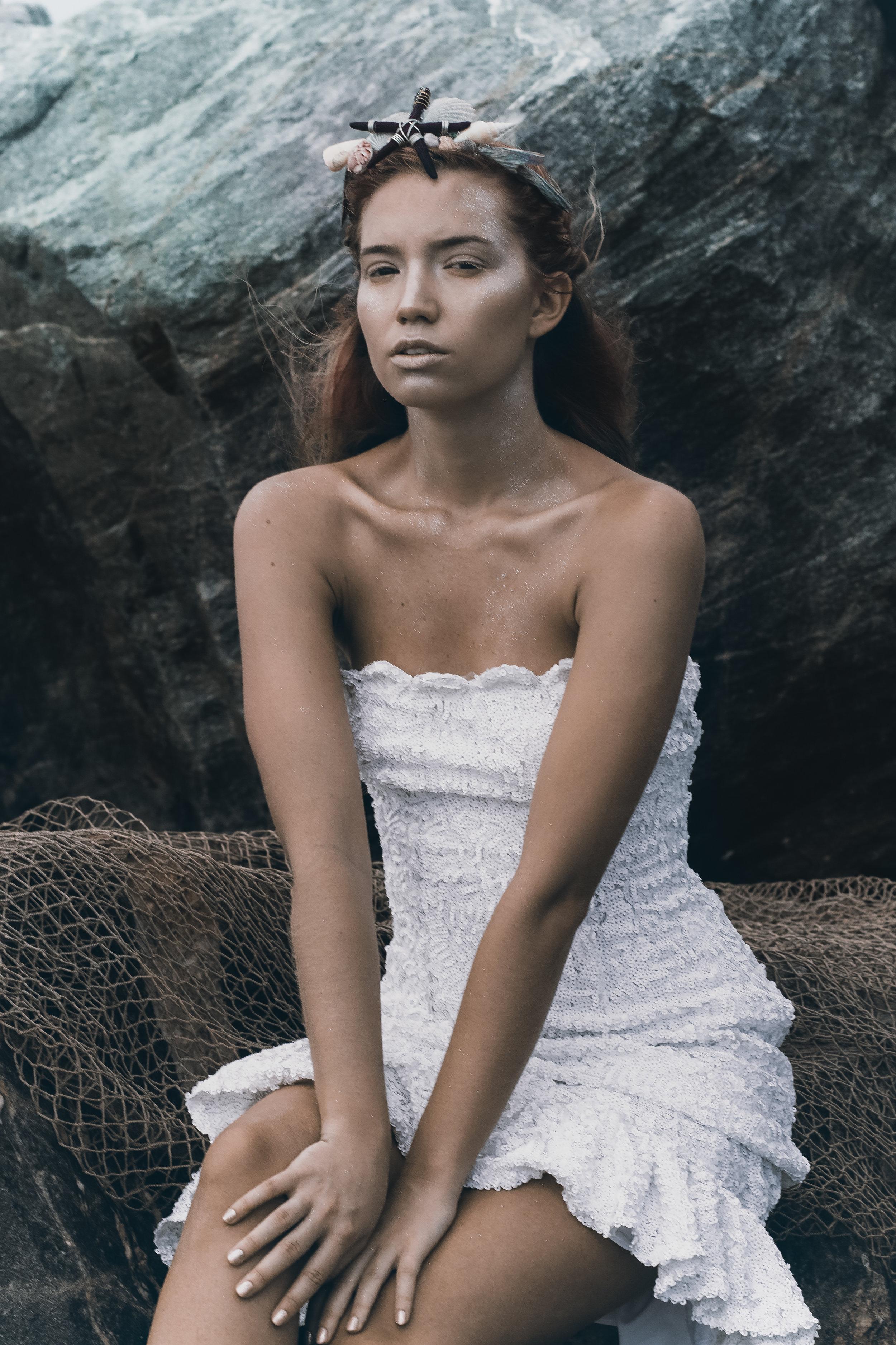 mermaid_desireemarie_vaniaelisephotography--12.jpg