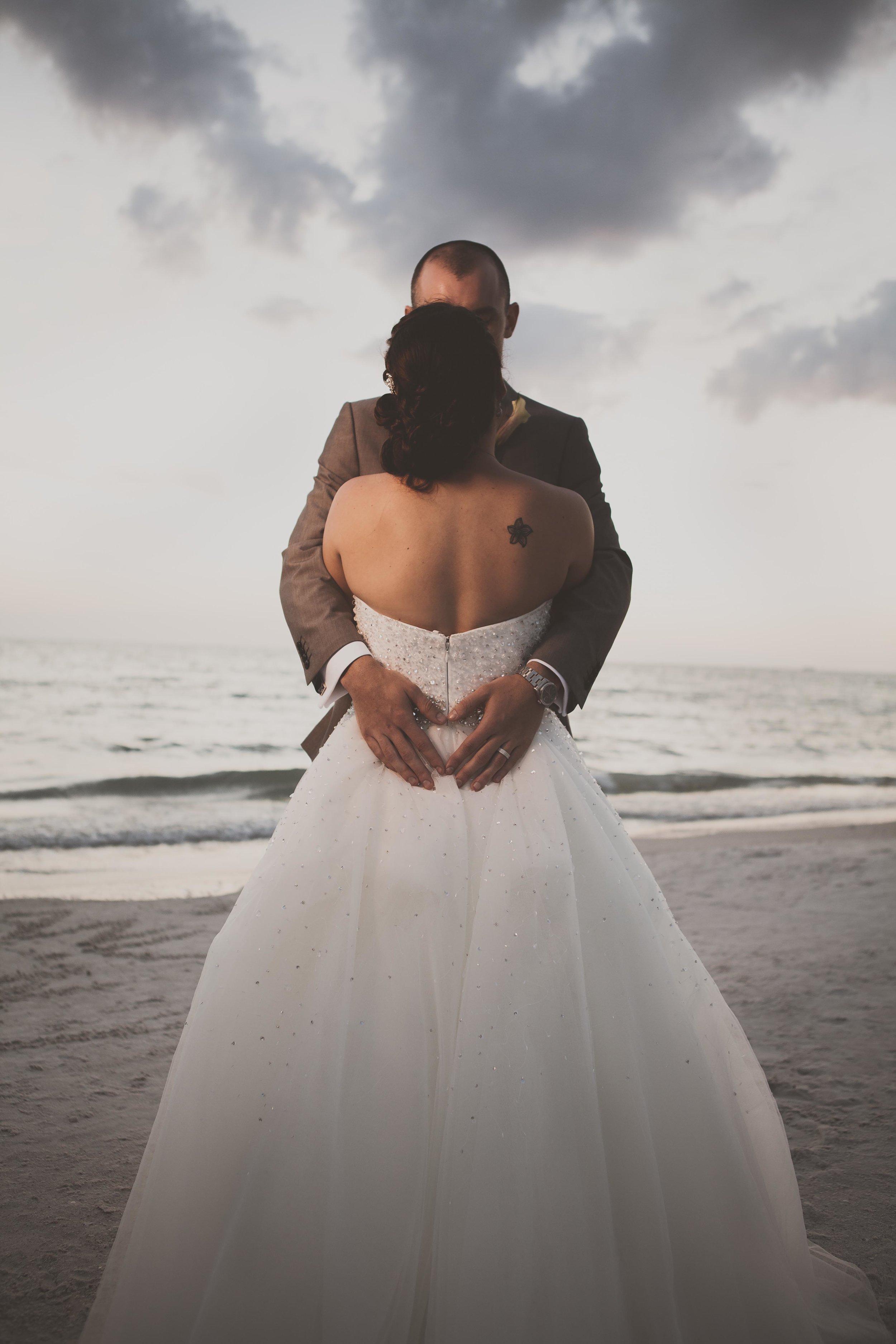 Coombs_wedding_vaniaelisephotography--49.jpg