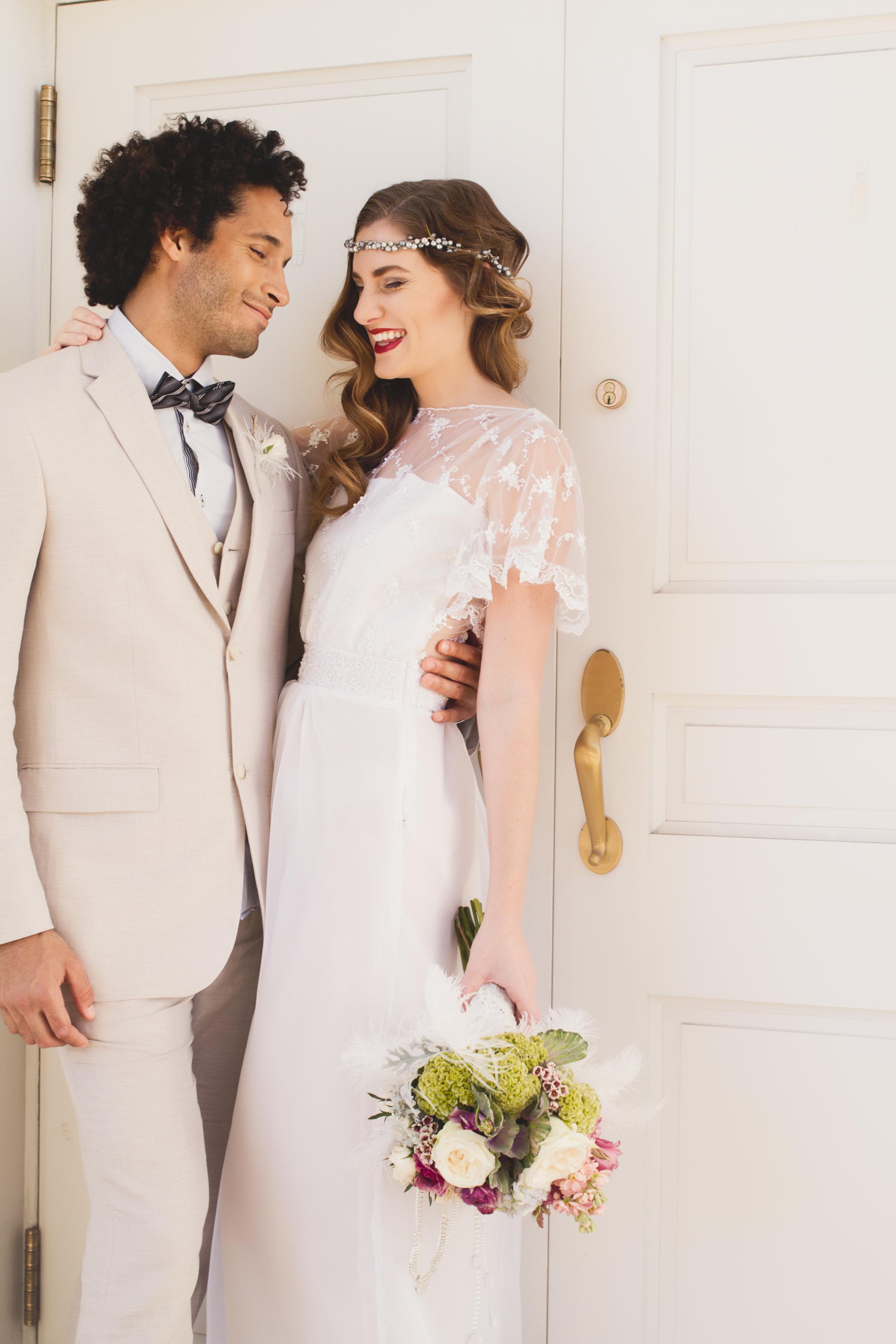 fashion_wedding_vaniaelisephotography--74.jpg