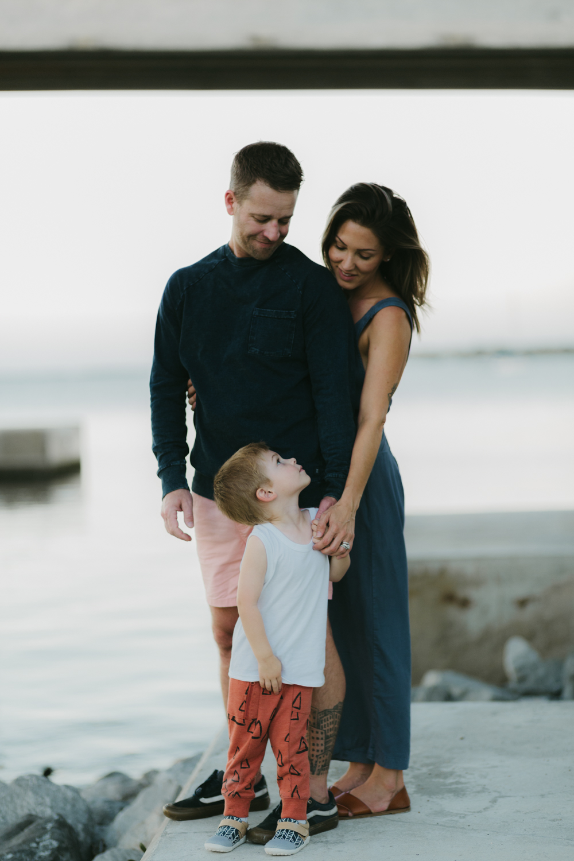 IMGL5479Aboud-family-portraits_vaniaelisephotography.jpg