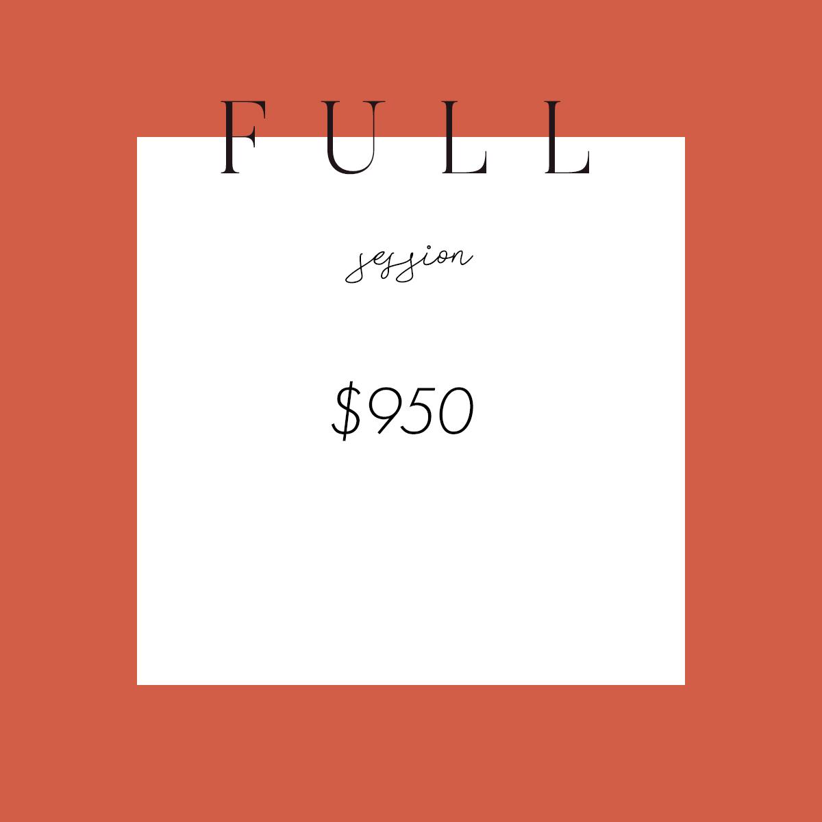 Fullsession-price-picture.jpg