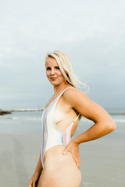 maddy-lifestyle-beach-vaniaelisephotography--27.jpg