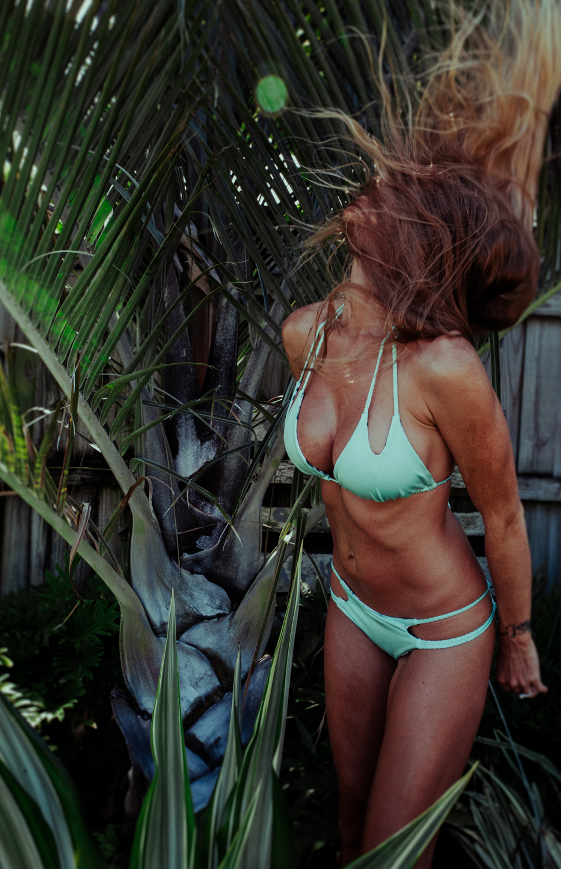 Rebekah_bikini_vaniaelise_2016-J18A1694.jpg