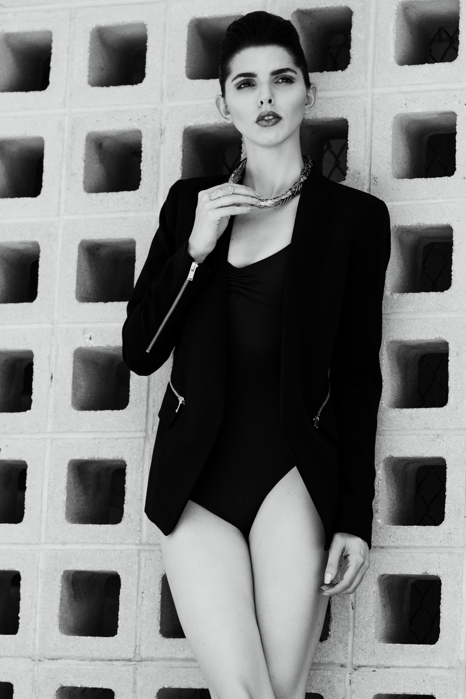 fashion_brand_alexis_p-vaniaelise.jpg-9.jpg