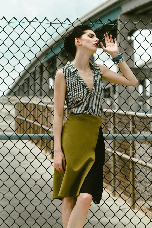 fashion_brand_alexis_p-vaniaelise.jpg-0627.jpg