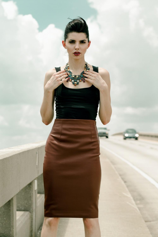 fashion_brand_alexis_p-vaniaelise.jpg-12.jpg