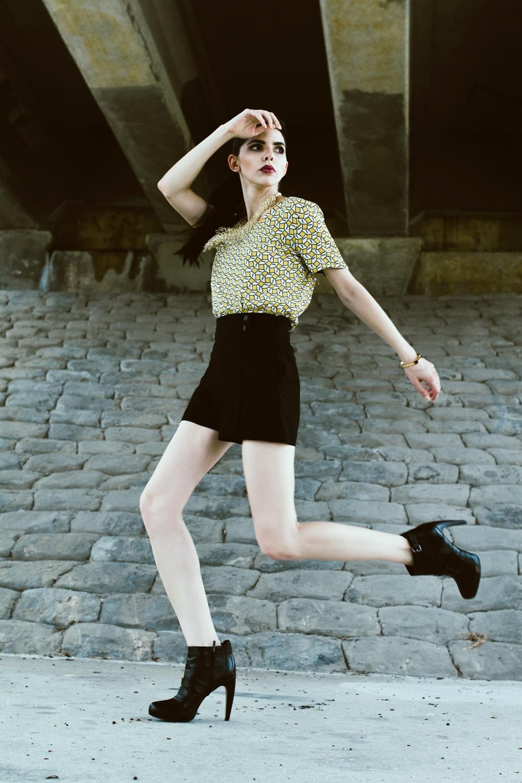 fashion_brand_alexis_p-vaniaelise.jpg-6.jpg
