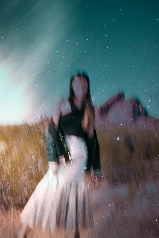Transcendant_idbrief_vaniaelise-Metaphysical_journey-vaniaelise-6 copy.jpg