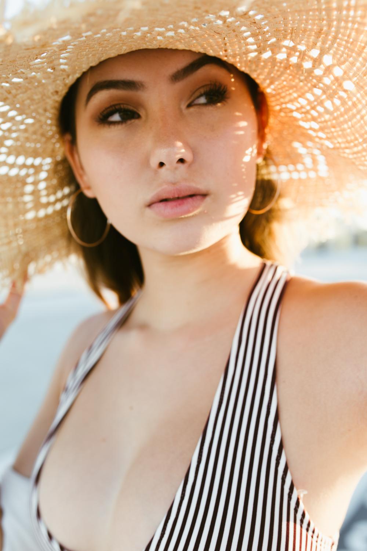 aleah_fashion-swim-resort-photography-vaniaelisephotography--107.jpg