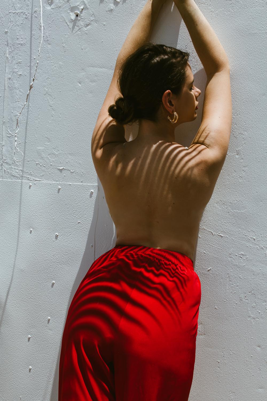 primeaura_fashion-resort-photography-vaniaelisephotography--15.jpg