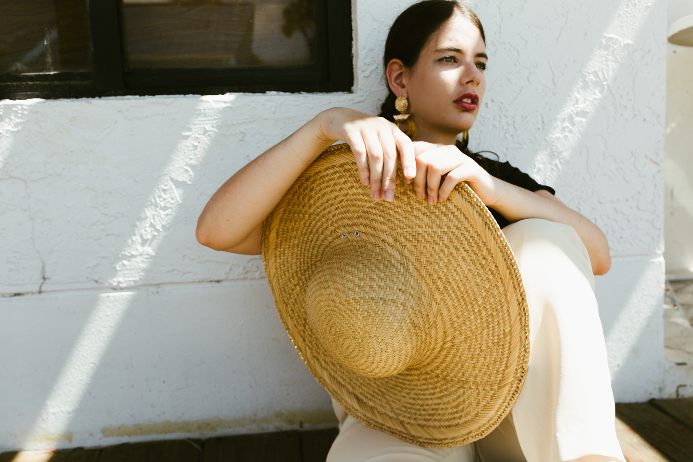 primeaura_fashion-resort-photography-vaniaelisephotography-5032.jpg