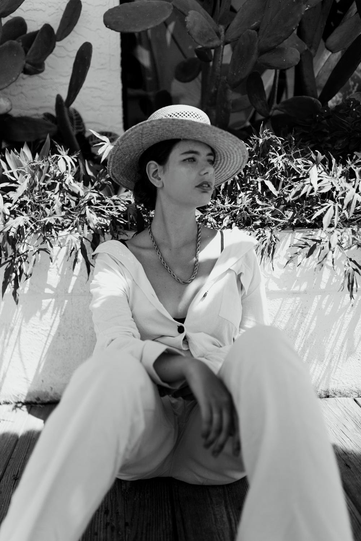 primeaura_fashion-resort-photography-vaniaelisephotography-5119.jpg