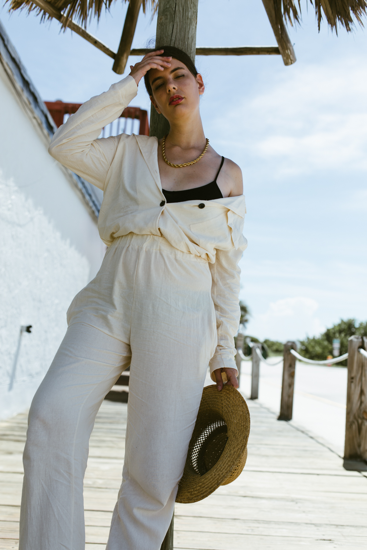 primeaura_fashion-resort-photography-vaniaelisephotography-5181.jpg