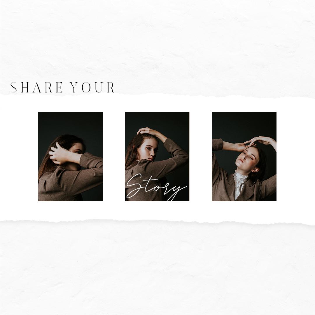 shareyourstory-graphics-vaniaelise.jpg