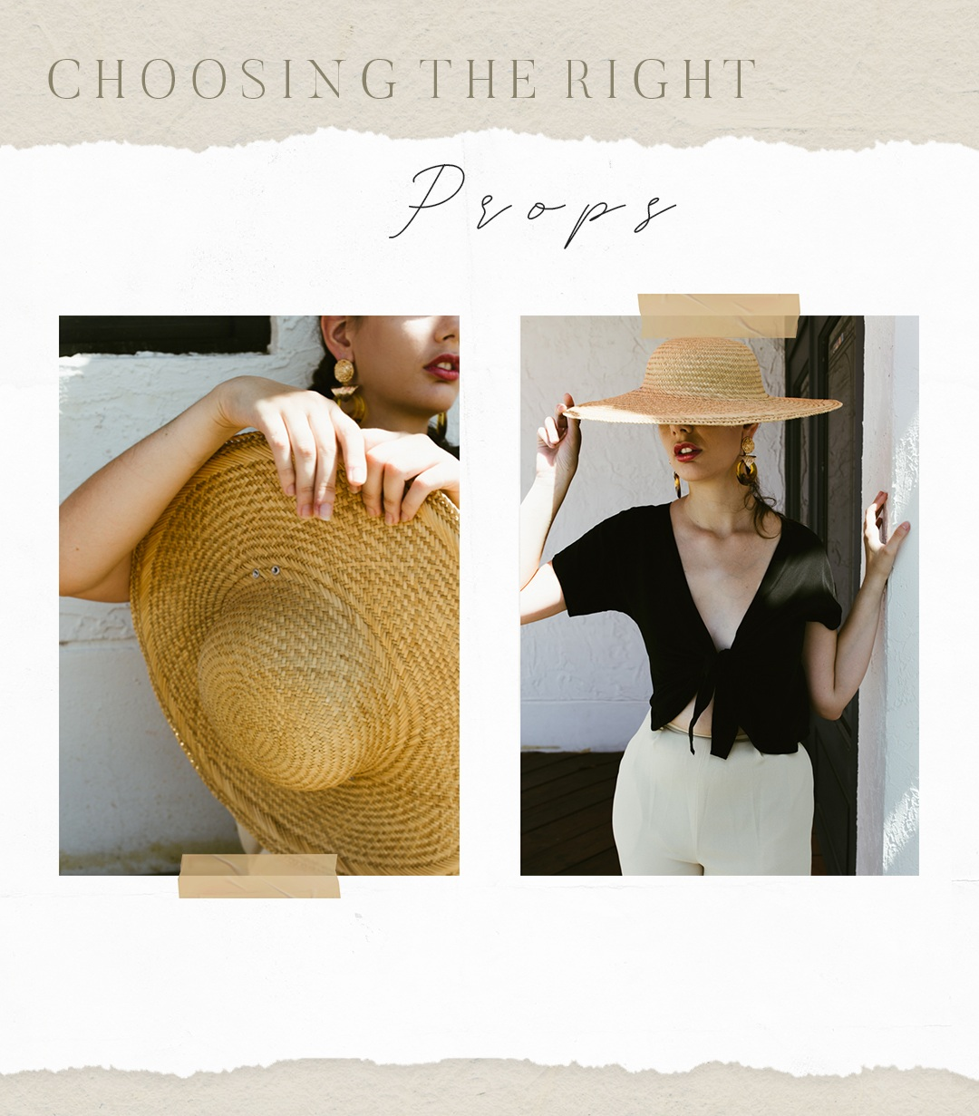 choosing-props-graphic-vaniaelise.jpg