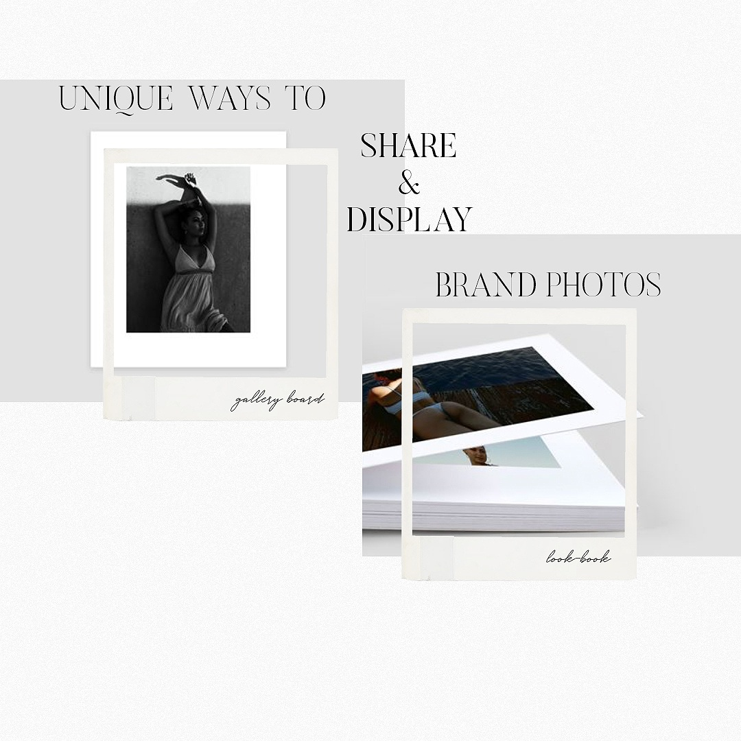 display-and-share-brand-photos-vaniaelise.jpg