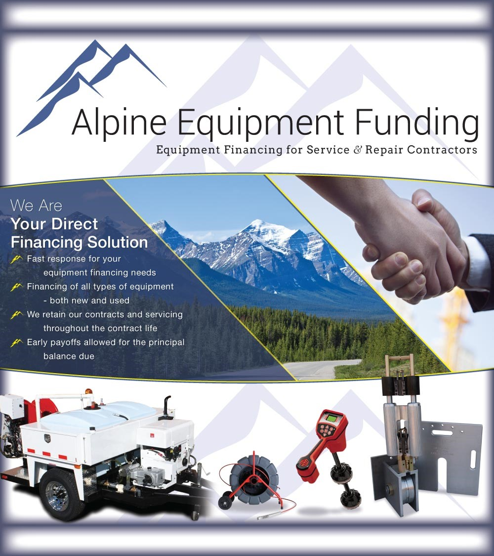 Alpine Trade Show Booth Graphic.jpg