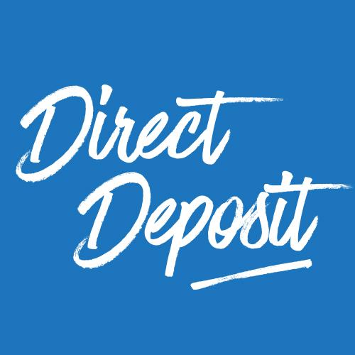 direct_deposit.jpg