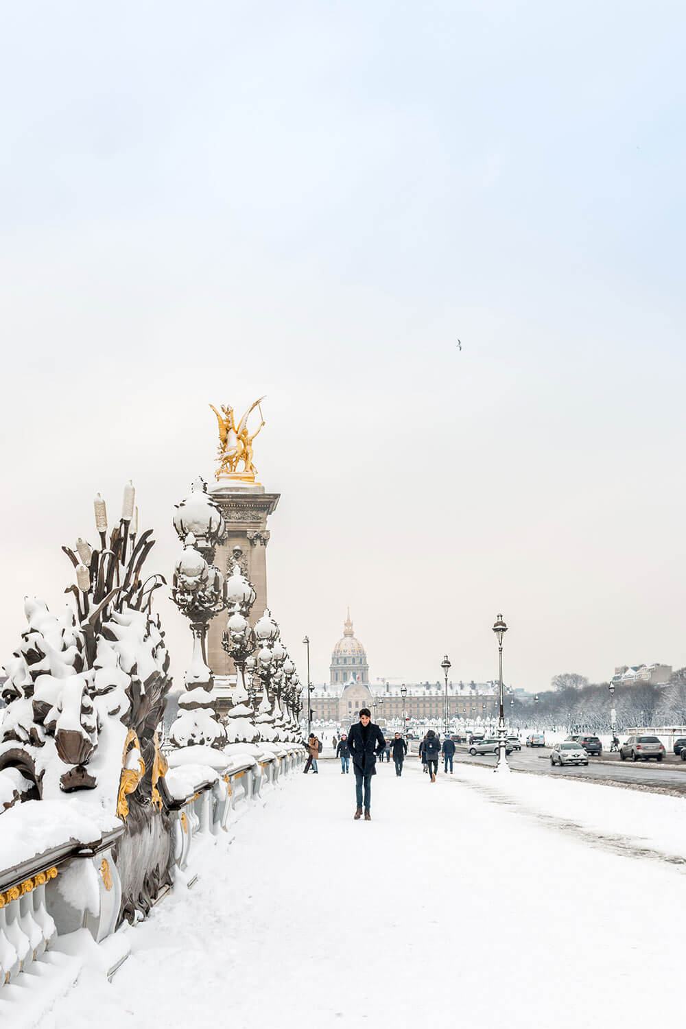 Winter-in-Paris-6.jpg