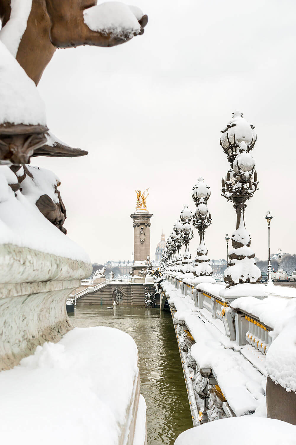 Winter-in-Paris-2.jpg
