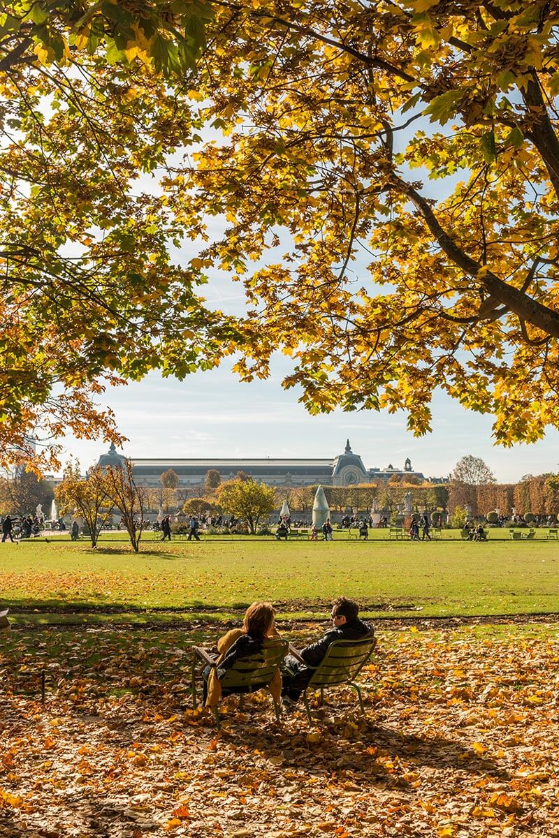 Autumn-in-Paris-1.jpg