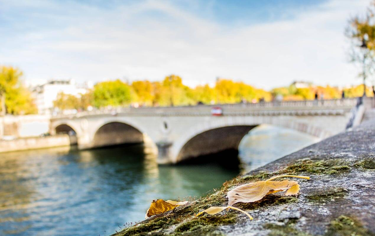 Autumn-in-Paris-25.jpg