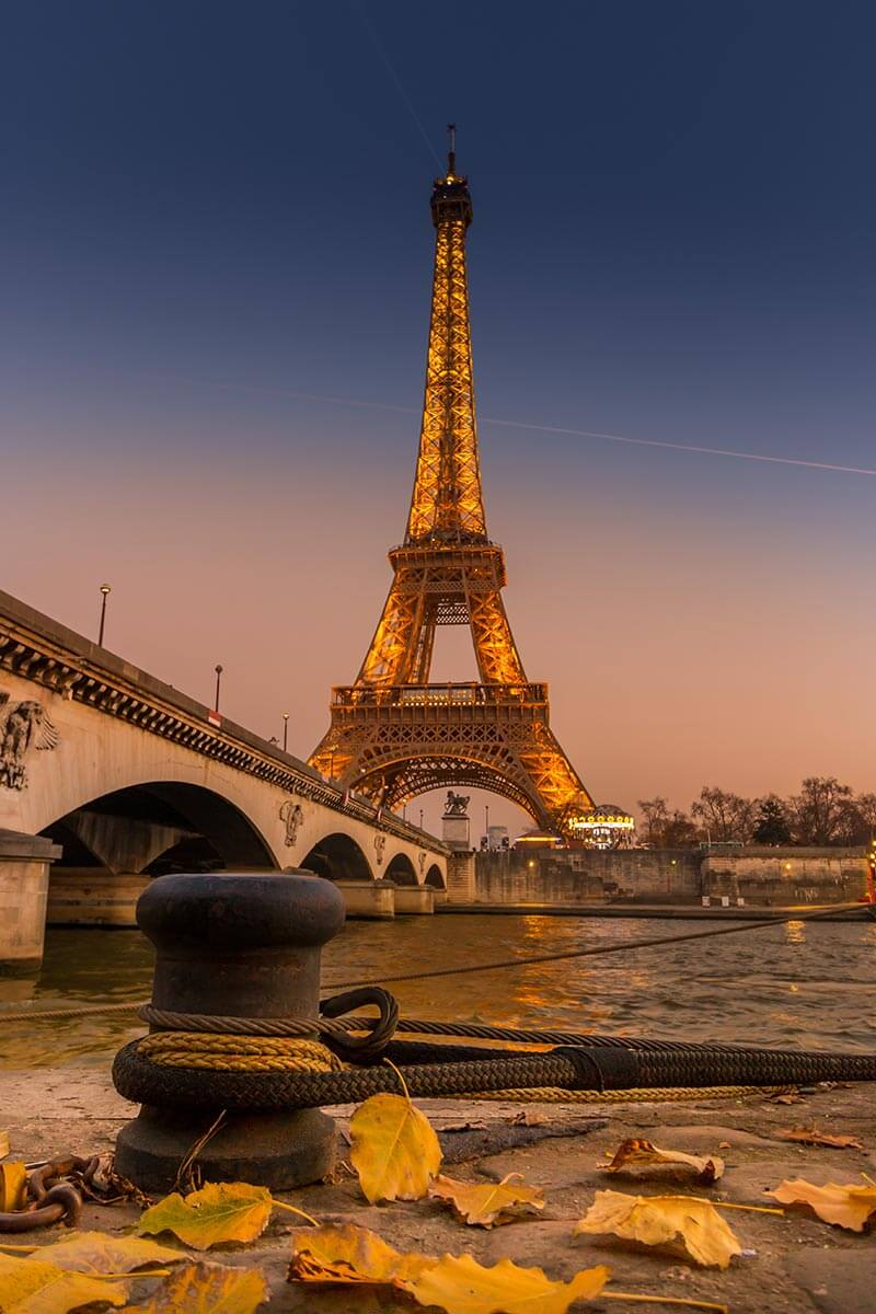 Autumn-in-Paris-28.jpg