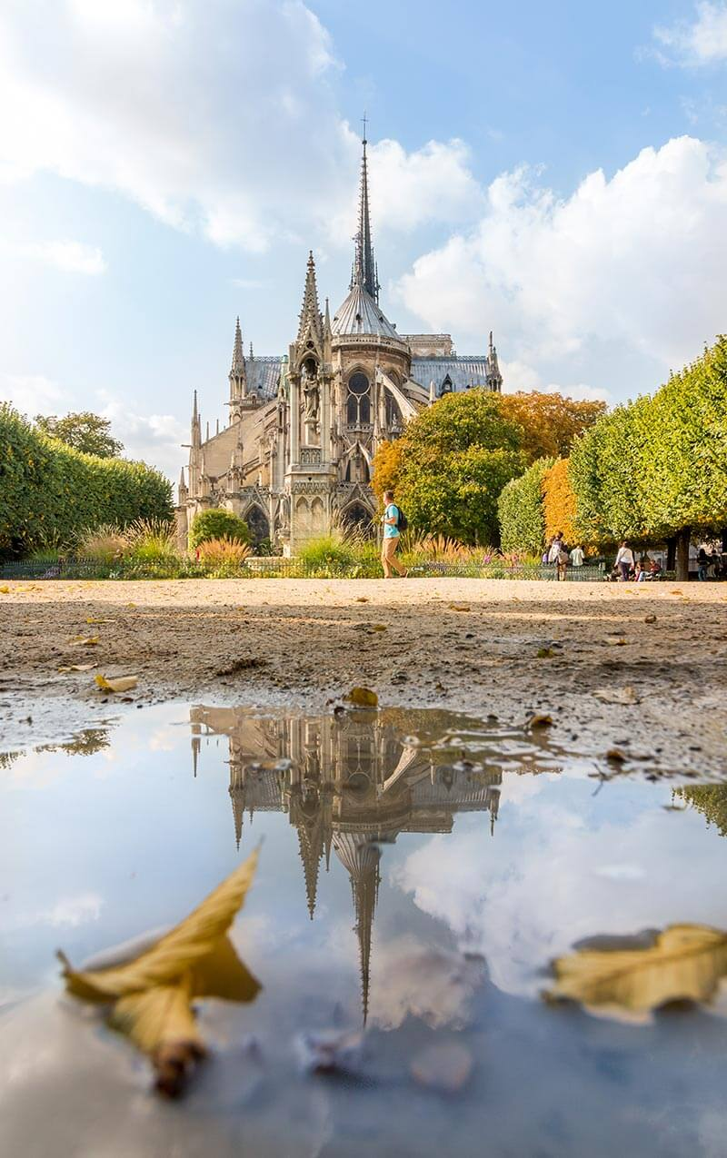 Autumn-in-Paris-31.jpg