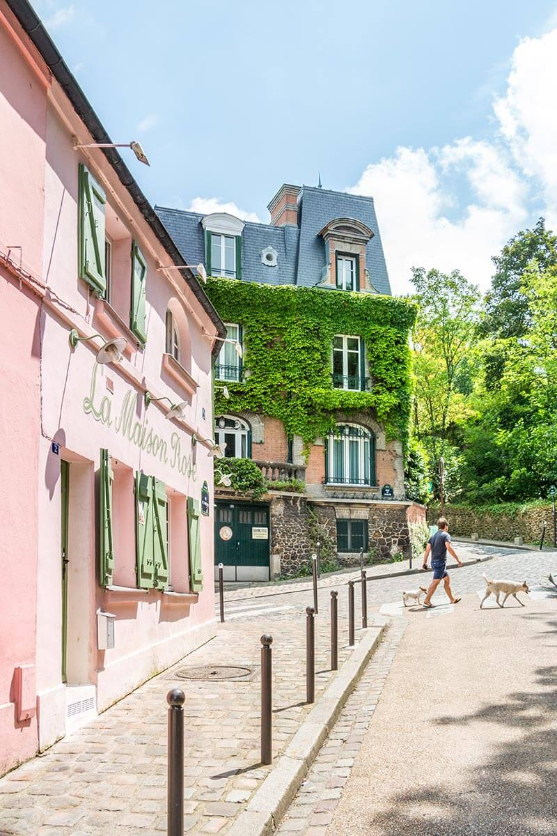 Paris Winter Cover.jpg